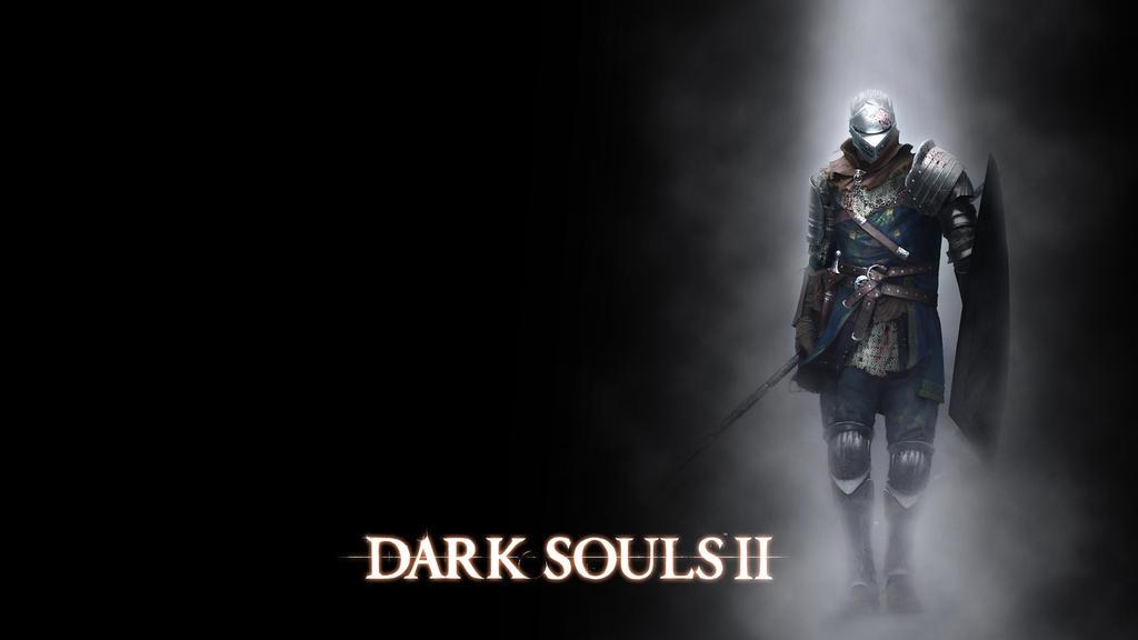 dark souls 2 wallpaper by xxg0dofcha0sxx on deviantart