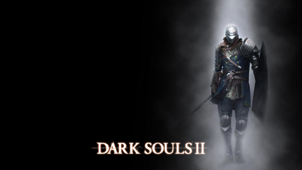 dark souls wallpapers 1080p 1920x1200
