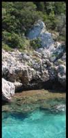 Sardegna 01