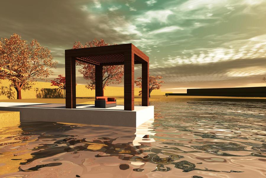 wood structure design software free download - DIY ...