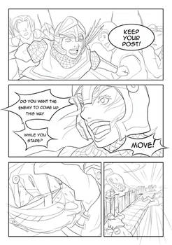 TCP2 Entry 31 INK pg 3