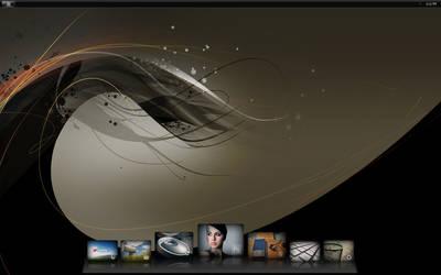 desktop 041408