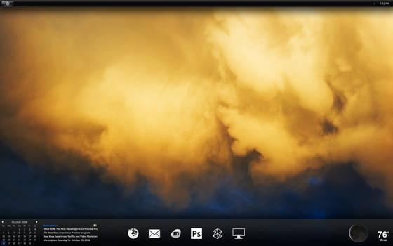 Desktop 102608