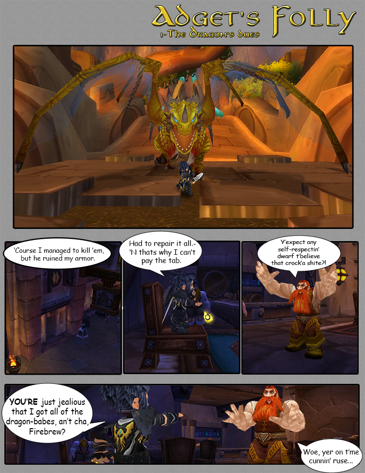[Image: adget_s_folly__the_dragon_s_due_by_krilari-d7g8f5e.png]