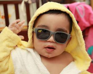 My Son Abod ^_^