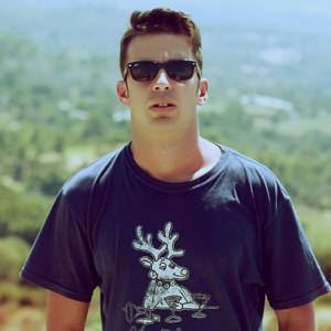 EmreKaanSezer's Profile Picture