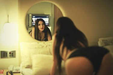Room Privates III by EmreKaanSezer