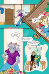 Furry Experience Page 275
