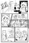 Imperial G.E.L.F. Lineart Page 46