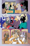 Furry Experience page 474