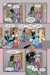 Furry Experience page 494