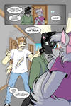 Furry Experience page 495