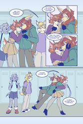 Furry Experience page 510