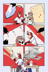 Furry Experience page 512