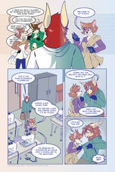 Furry Experience page 514