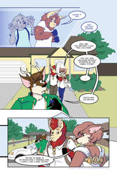 Furry Experience page 517