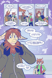 Furry Experience page 521