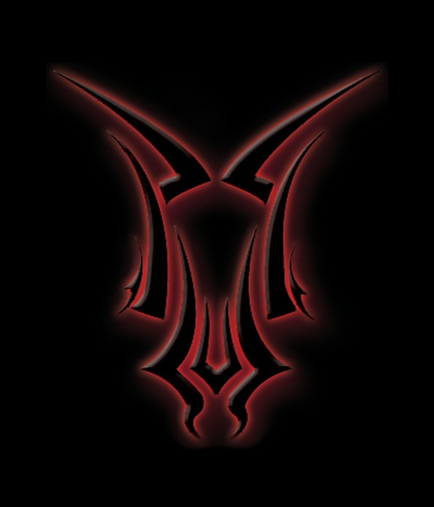 Lycan Emblem Embleme Fr Battlefield 1 Battlefield 4 Battlefield