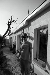 PhotoartBK's Profile Picture