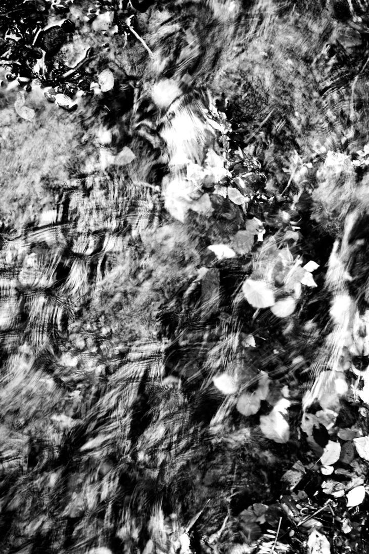 Flowing by PhotoartBK