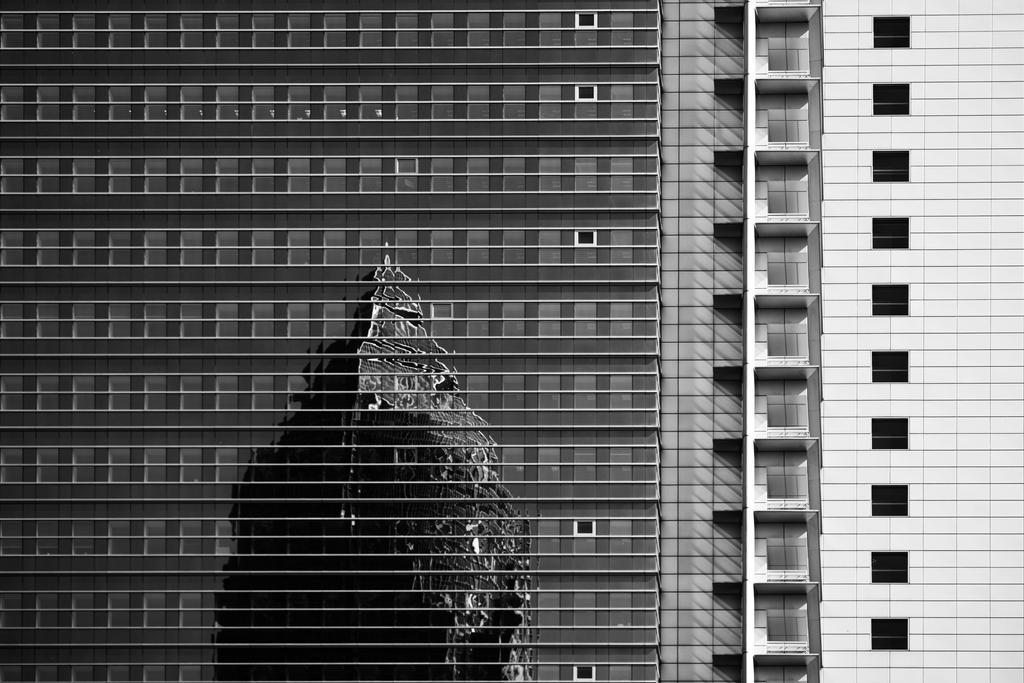 Fair Tower by PhotoartBK