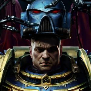 Deathlock390's Profile Picture