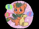 badge_tiny_by_keslertortiose-d9phuj5.png