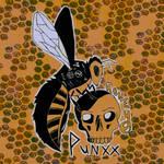 Honey Punxx