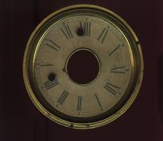 Clock Stock 001 by clockstock