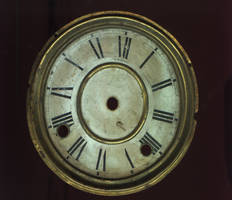 Clock Stock 002 by clockstock