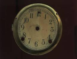 Clock Stock 003 by clockstock