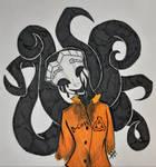 035 doodle