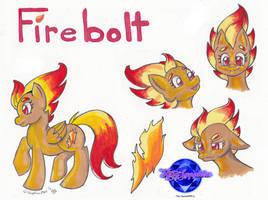 comm Firebolt
