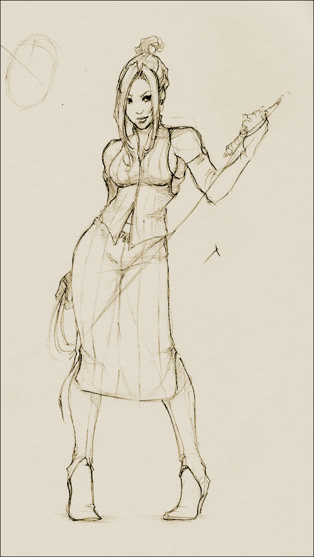 http://orig00.deviantart.net/5a5c/f/2010/175/b/0/summer_sketchbook___quistis_by_lilykane.png