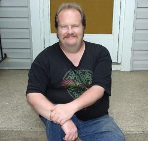 Stargem's Profile Picture