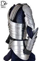 Br02-armor-breastplate by Korreon
