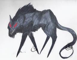100 Themes: Dark