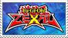 Stamp - YGO ZeXal