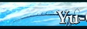 [03] Yu-Gi-Oh: 5Ds by StarriiChan