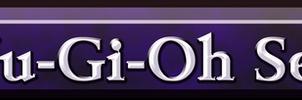 [00] Yu-Gi-Oh: Zero by StarriiChan