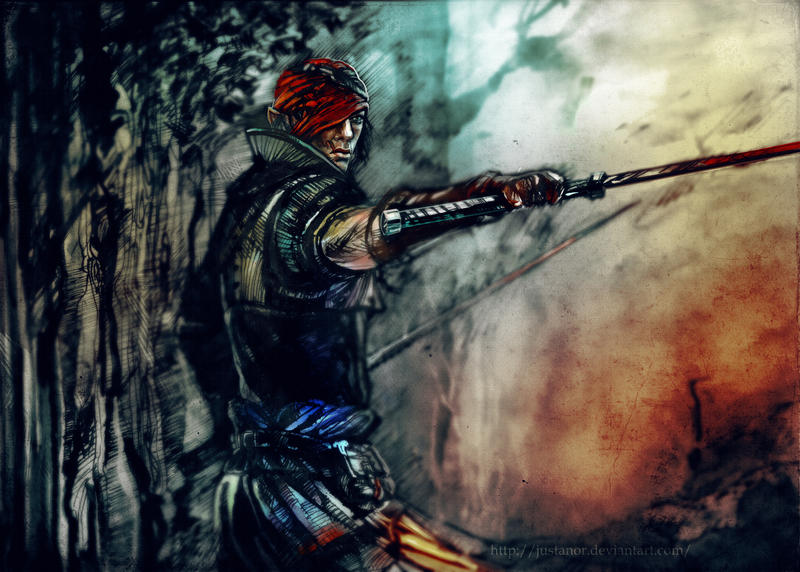 https://img00.deviantart.net/6e56/i/2017/061/2/d/iorveth_patch_1_by_justanor-d4jv6d8.jpg