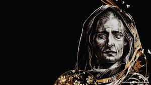 The Fallen - Regis