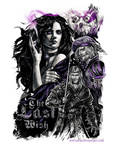 ~The Last Wish~