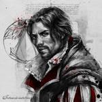 ~Ezio~