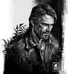 Joel PartII