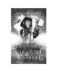 Kingdom of Essence
