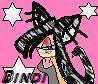 :for Bindi:. by XPunk-CrushX