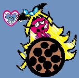 .:avatar gift:. by XPunk-CrushX