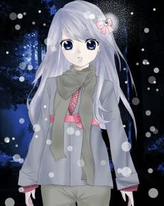 Aria-project's Profile Picture