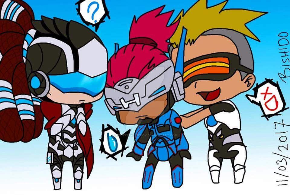 Saber,alpha And Bruno Mobile Legends By Ryo77skylineboy On